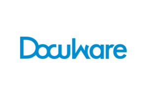 Docuware - Hart Office Solutions