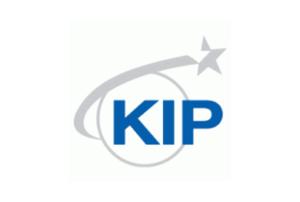 KIP - Hart Office Solutions