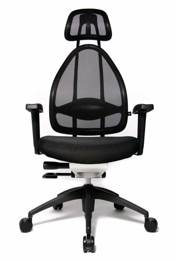 modern office equipment schick sitting in the office 4 414