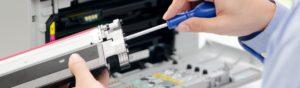 Benefits of Preventive Maintenance - Hartofficesolutions