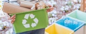 Key-Benefits-Toner-Recycling