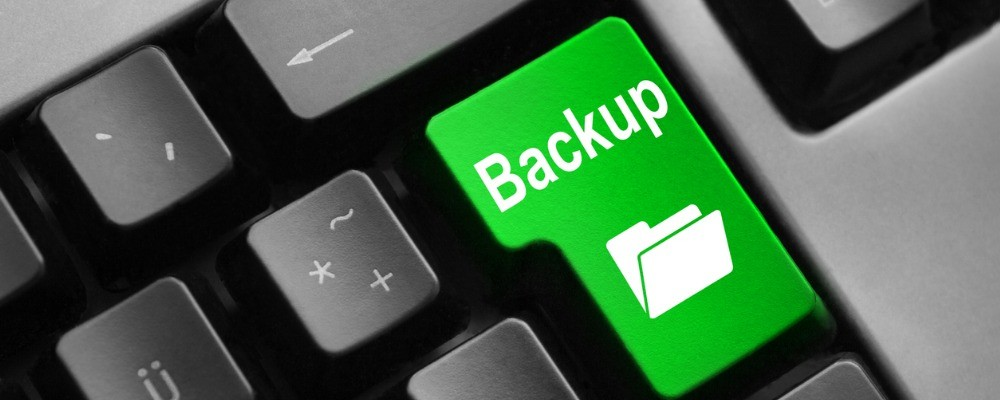 Why Off-site Backup is Vital to Your Business, Your Brand, and Your Future