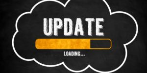 Cloud update - Hartofficesolutions