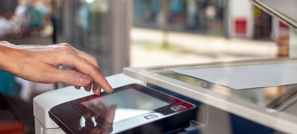 The Basics of Purchasing or Upgrading Your Copier